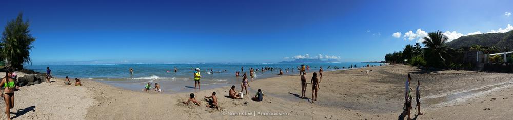 tahiti_landscape-20150522-032.jpg