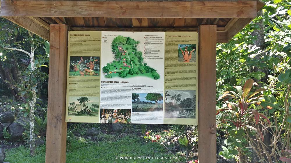 tahiti_landscape-20150522-036.jpg