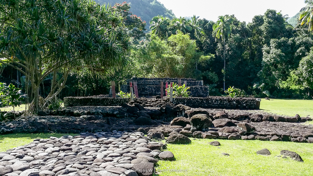 tahiti_landscape-20150522-039.jpg