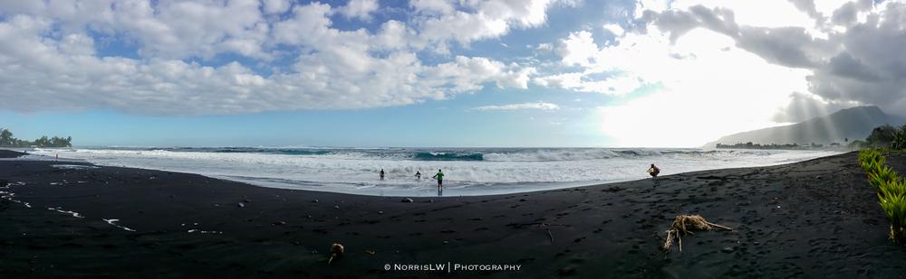 tahiti_landscape-20150522-059.jpg