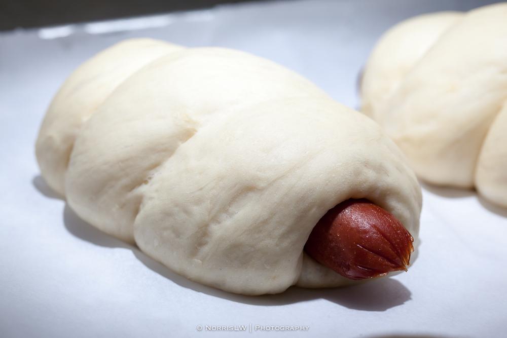 hot_dog_bun-20151011-007.jpg