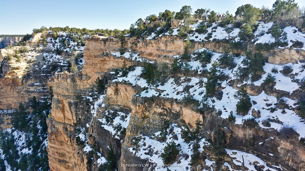 LV_Grand_Canyon_Phone-20160213-006.jpg
