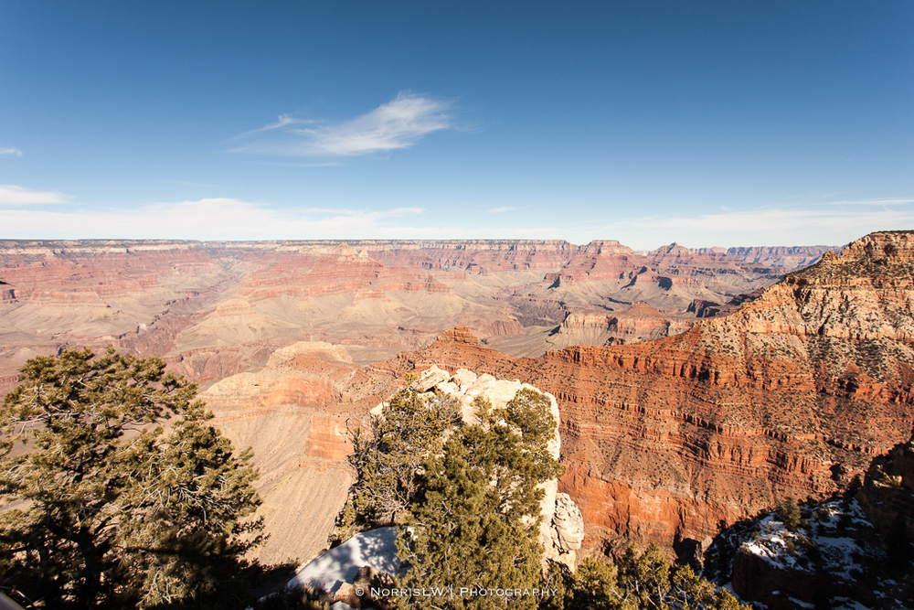 LV_Grand_Canyon-20160213-001.jpg