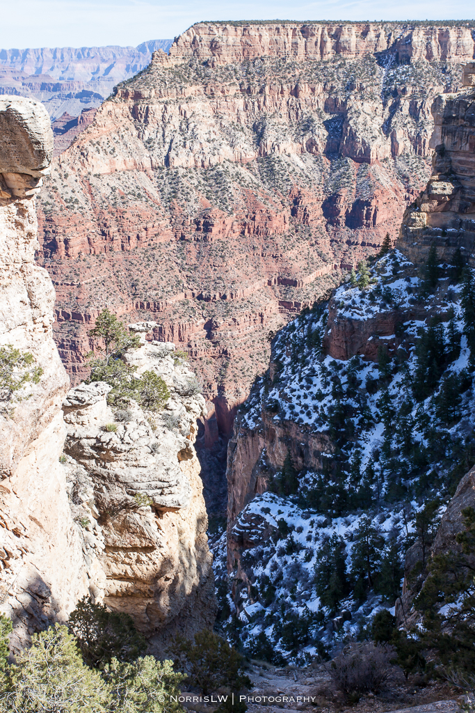 LV_Grand_Canyon-20160213-005.jpg