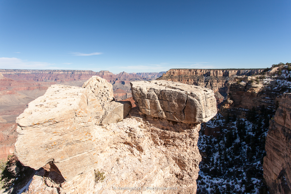 LV_Grand_Canyon-20160213-007.jpg