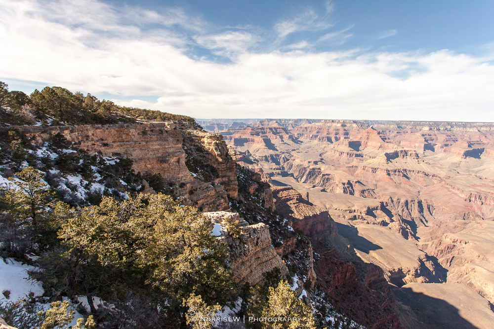 LV_Grand_Canyon-20160213-009.jpg