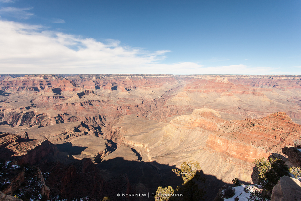 LV_Grand_Canyon-20160213-010.jpg