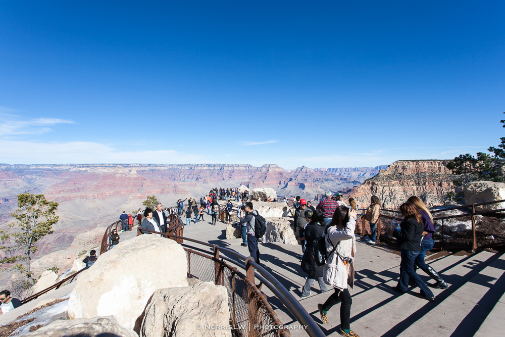 LV_Grand_Canyon-20160213-012.jpg