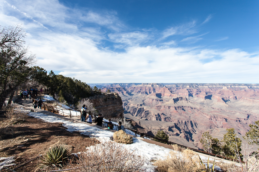 LV_Grand_Canyon-20160213-013.jpg