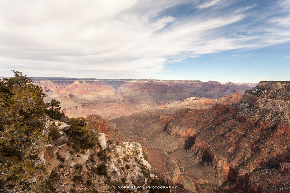 LV_Grand_Canyon-20160213-014.jpg