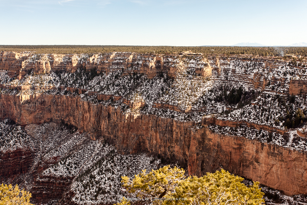 LV_Grand_Canyon-20160213-015.jpg