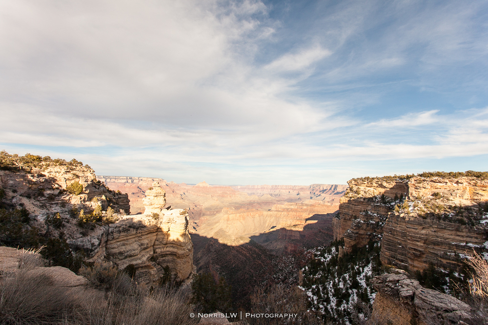 LV_Grand_Canyon-20160213-022.jpg