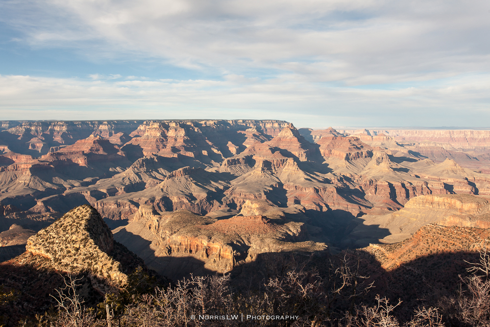 LV_Grand_Canyon-20160213-023.jpg
