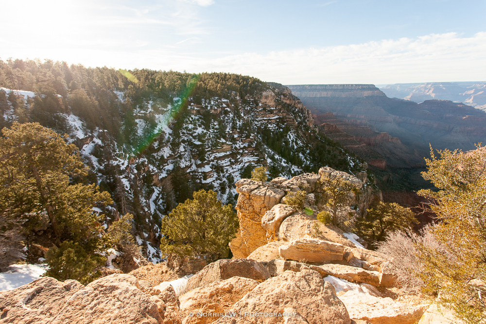 LV_Grand_Canyon-20160213-024.jpg