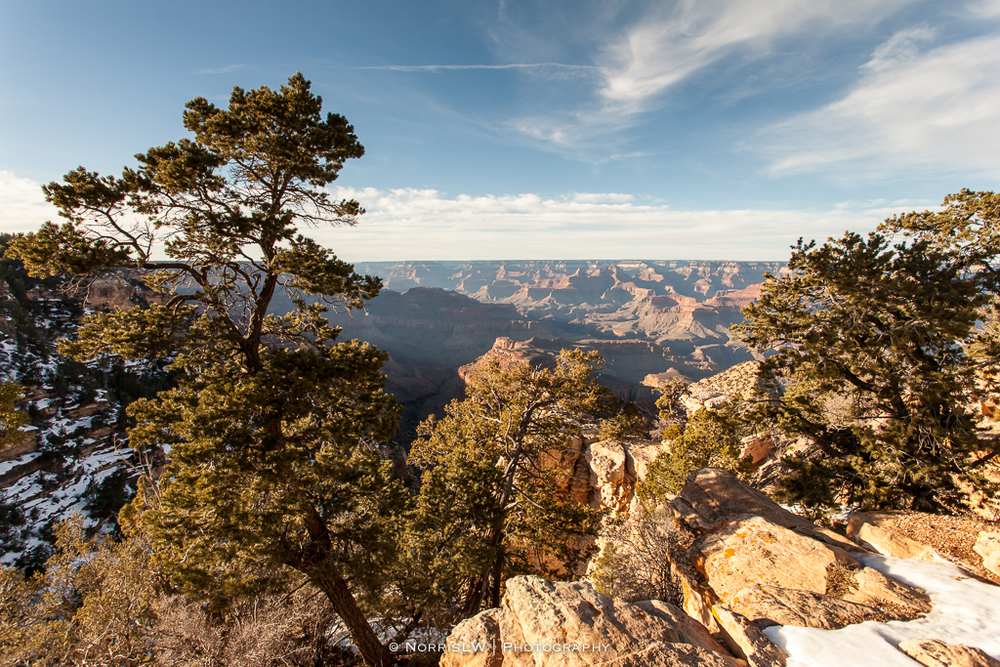 LV_Grand_Canyon-20160213-025.jpg