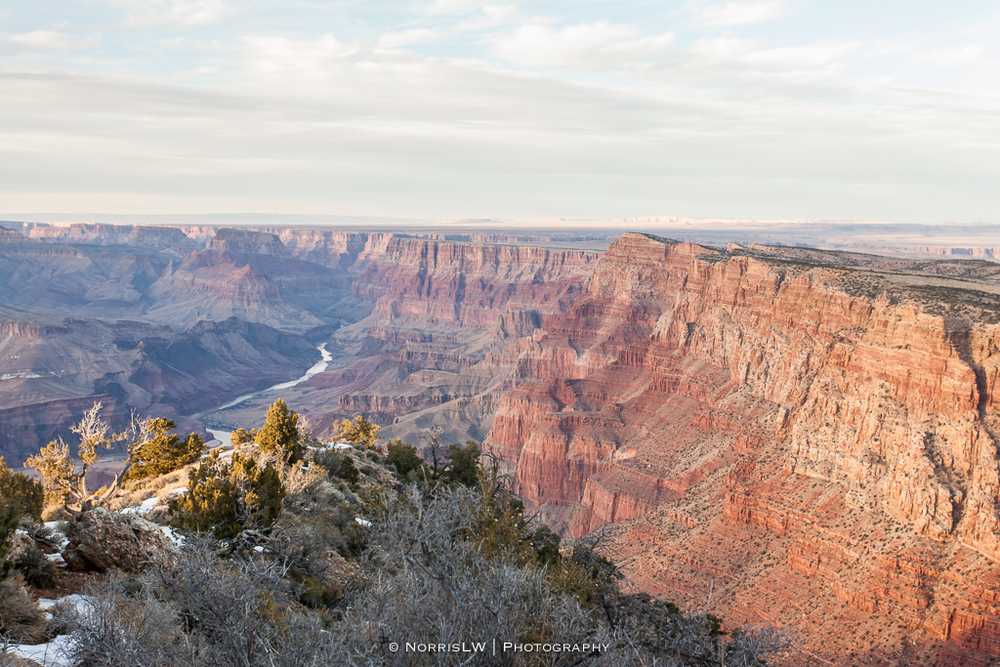 LV_Grand_Canyon-20160213-029.jpg