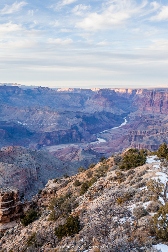 LV_Grand_Canyon-20160213-032.jpg