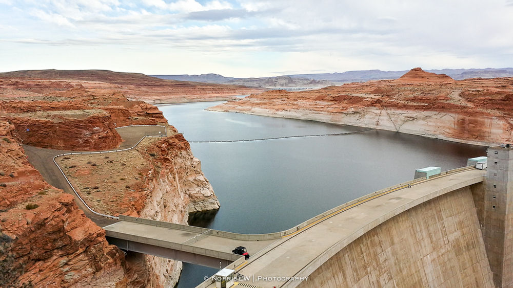 LV_Page_Arizona_Glen_Canyon_Dam_Phone-20160214-001.jpg