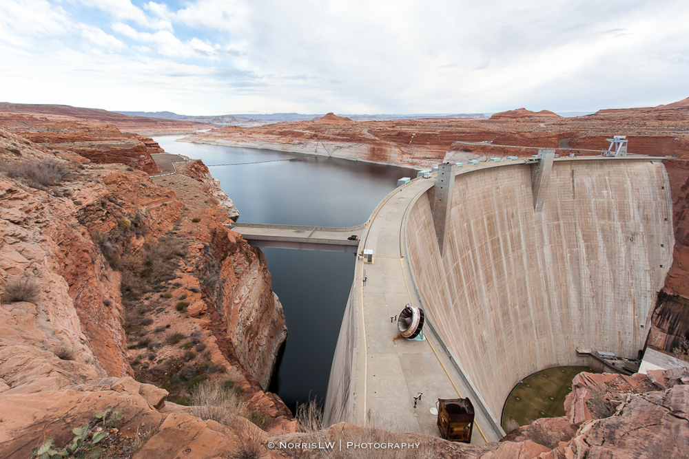 LV_Page_Arizona_Glen_Canyon_Dam-20160214-002.jpg