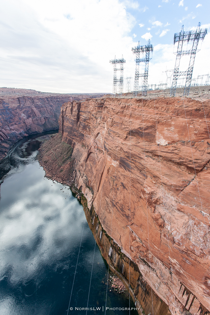 LV_Page_Arizona_Glen_Canyon_Dam-20160214-006.jpg
