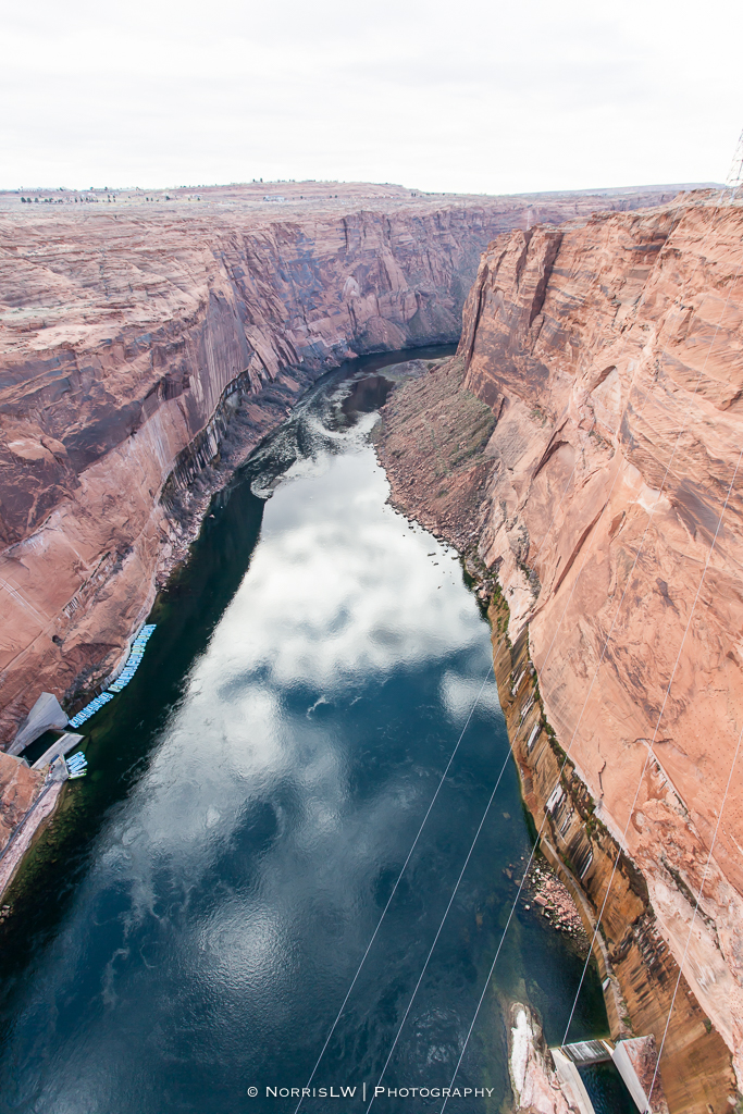 LV_Page_Arizona_Glen_Canyon_Dam-20160214-008.jpg