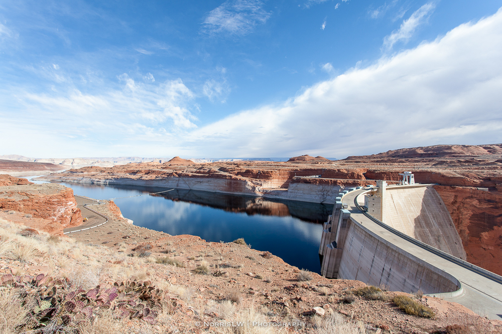 LV_Page_Arizona_Glen_Canyon_Dam-20160214-012.jpg