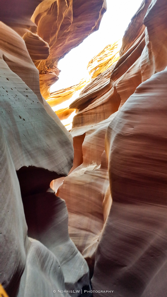 LV_Page_Arizona_Lower_Antelope_Canyon_Phone-20160214-002.jpg