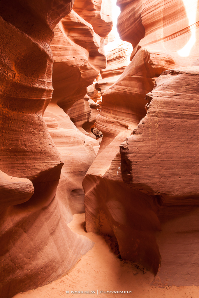 LV_Page_Arizona_Lower_Antelope_Canyon-20160214-003.jpg