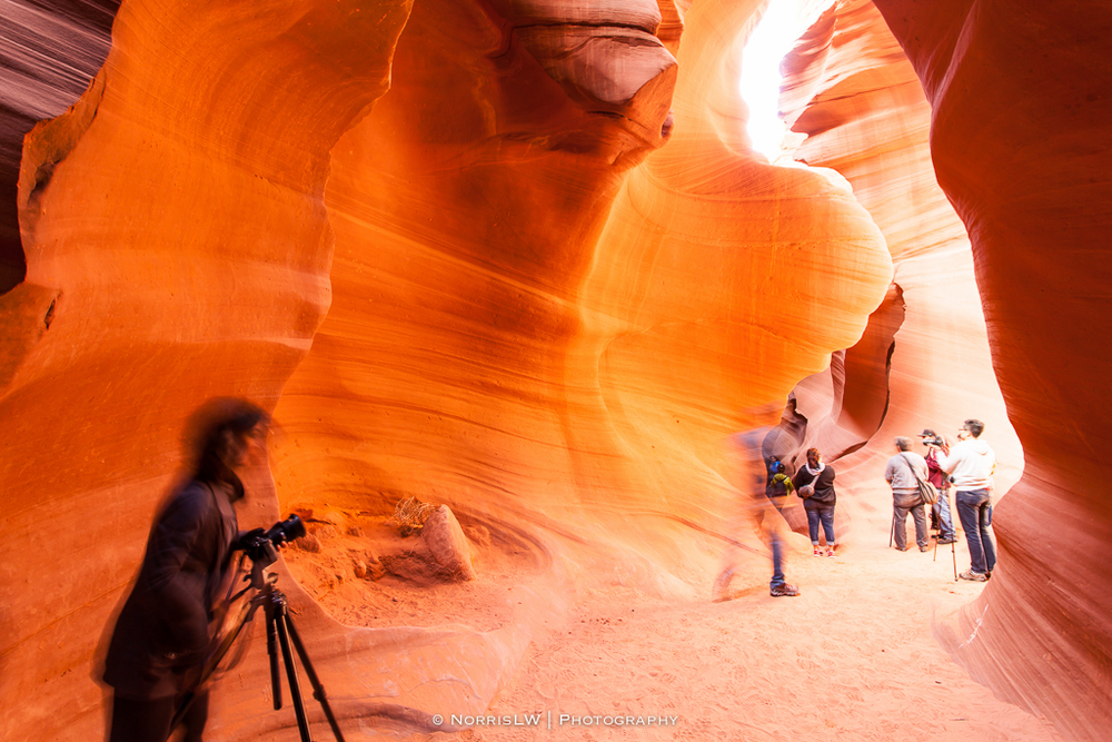 LV_Page_Arizona_Lower_Antelope_Canyon-20160214-028.jpg