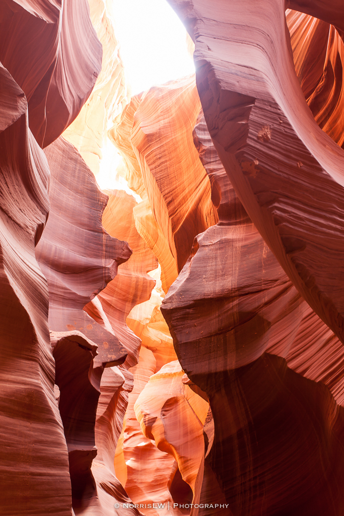 LV_Page_Arizona_Lower_Antelope_Canyon-20160214-039.jpg