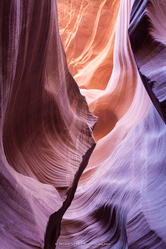 LV_Page_Arizona_Lower_Antelope_Canyon-20160214-044.jpg