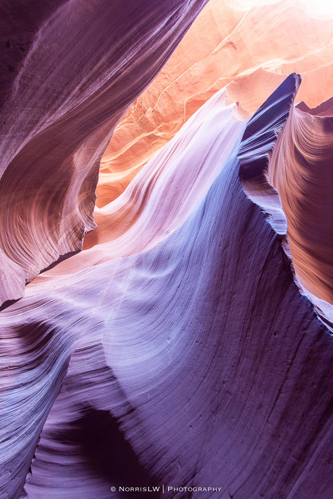 LV_Page_Arizona_Lower_Antelope_Canyon-20160214-045.jpg