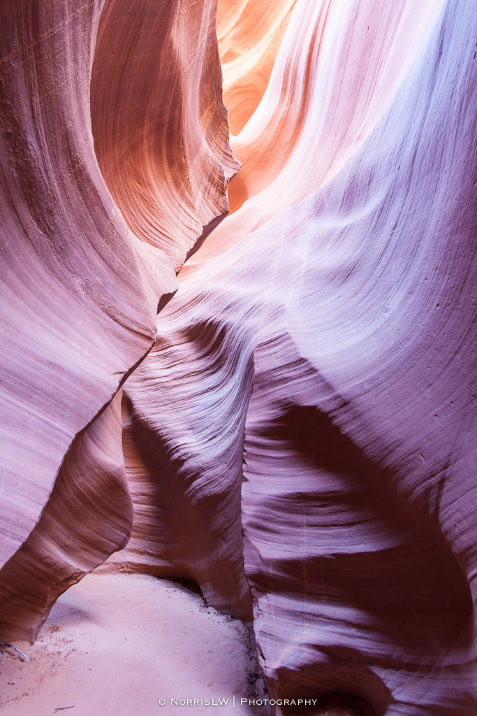 LV_Page_Arizona_Lower_Antelope_Canyon-20160214-046.jpg