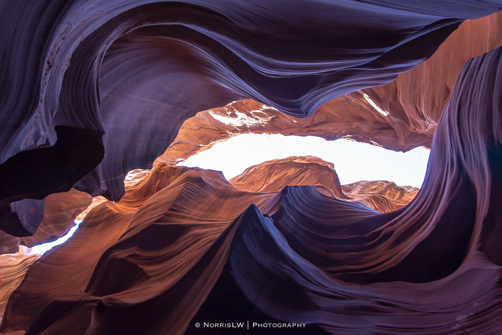 LV_Page_Arizona_Lower_Antelope_Canyon-20160214-049.jpg