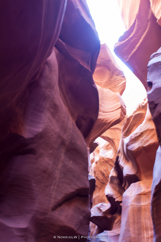 LV_Page_Arizona_Lower_Antelope_Canyon-20160214-057.jpg