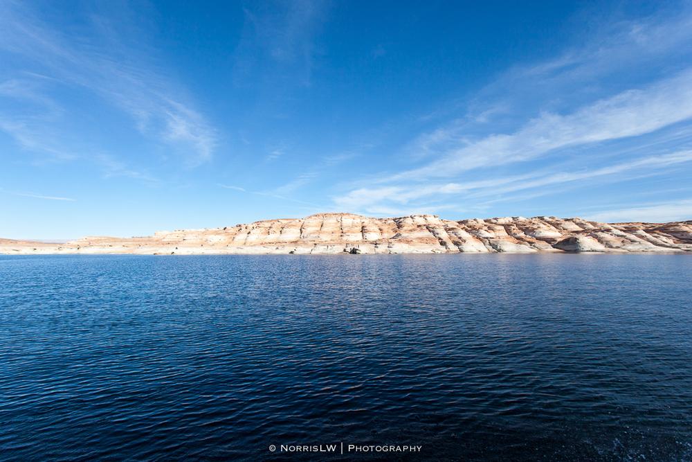 Antelope_Point_Marina-20160214-004.jpg