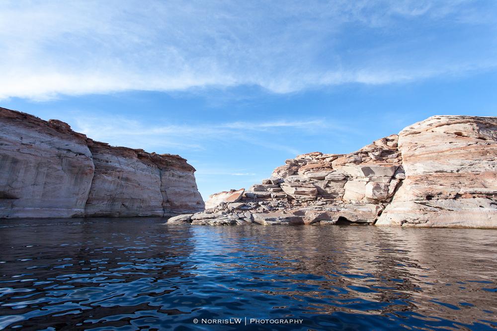Antelope_Point_Marina-20160214-010.jpg