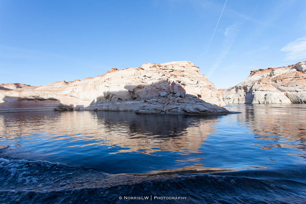 Antelope_Point_Marina-20160214-042.jpg
