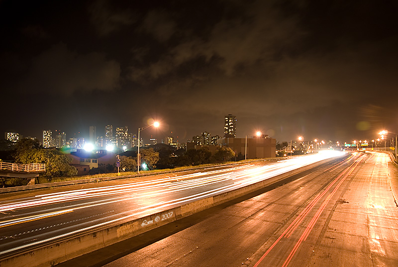 overpass011.jpg