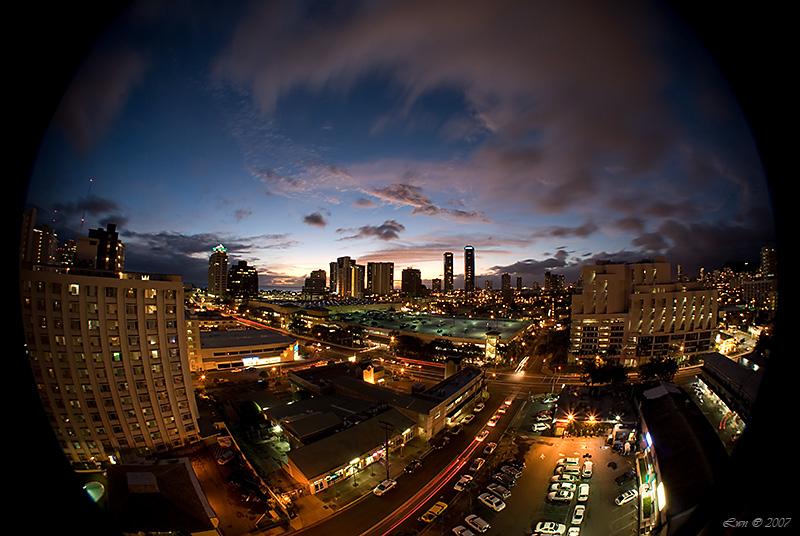 sunset2007-011.jpg