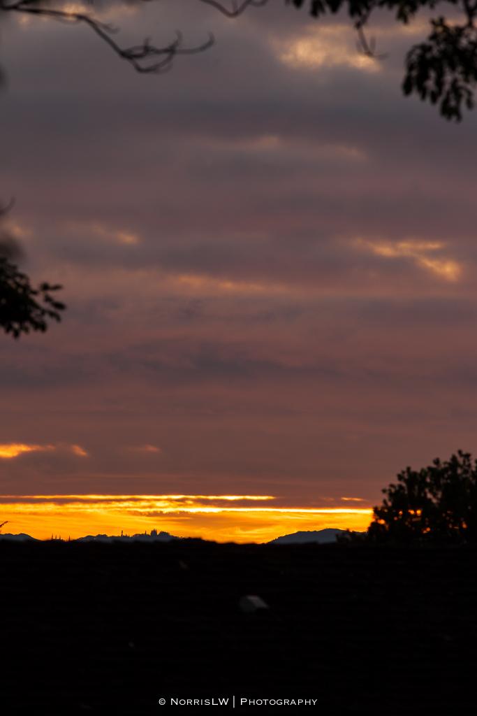 sunrise-20121231-001
