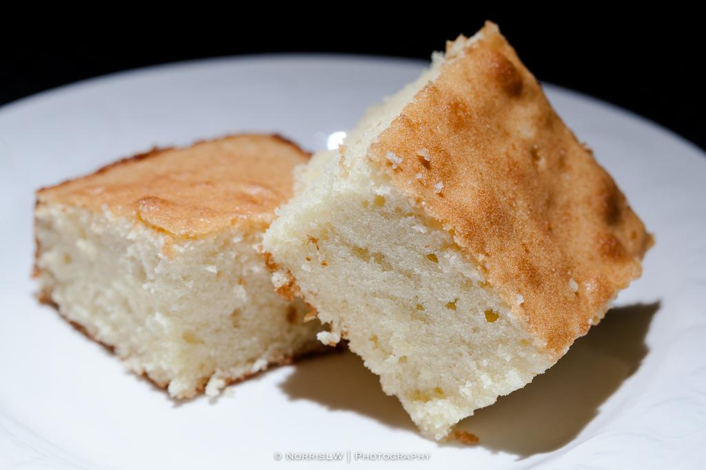 ButterCake-20130202-001