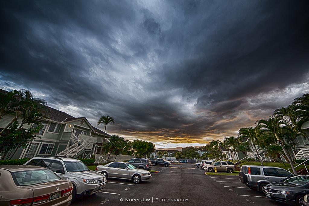 Sunset-HDR-20130318-001