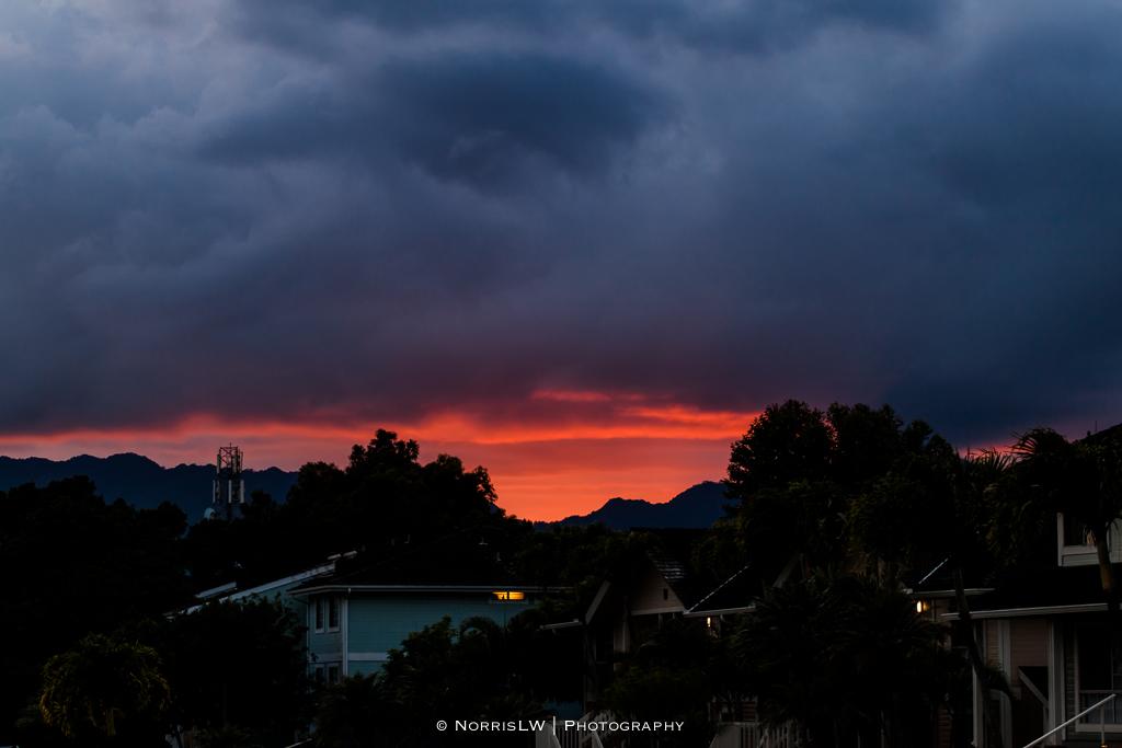 Sunset-20130403-001
