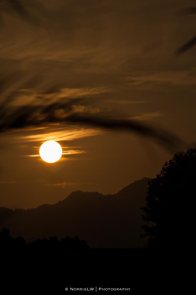 Sunset-20130405-001