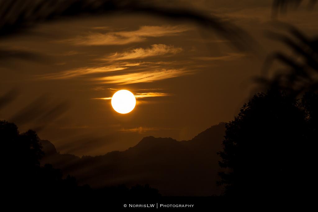 Sunset-20130405-002