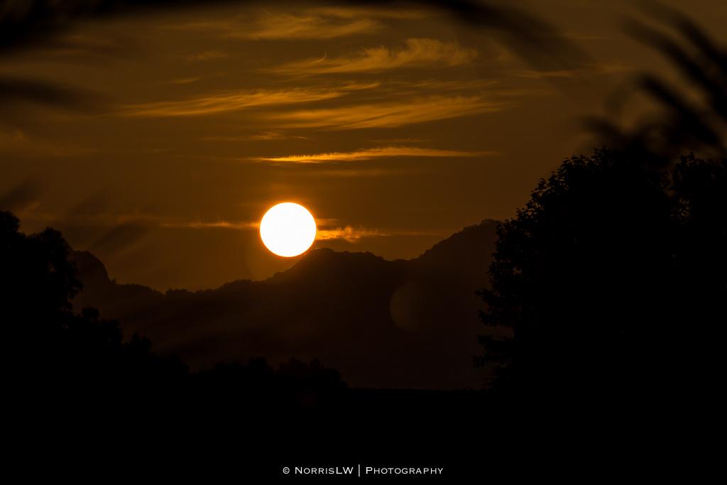 Sunset-20130405-003