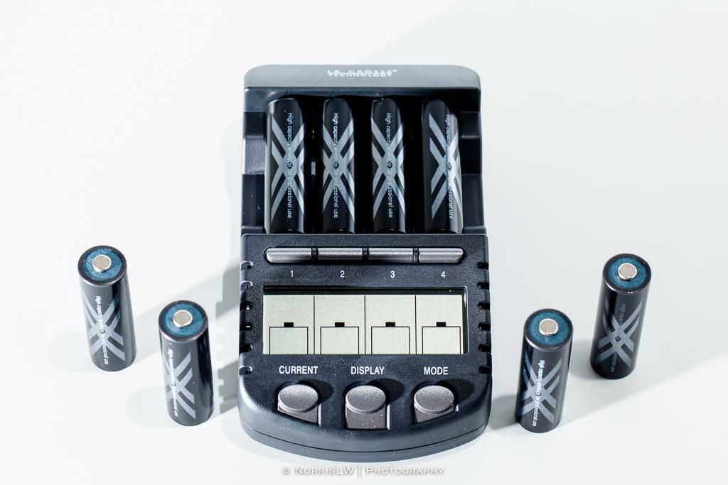 batteries-20130414-001