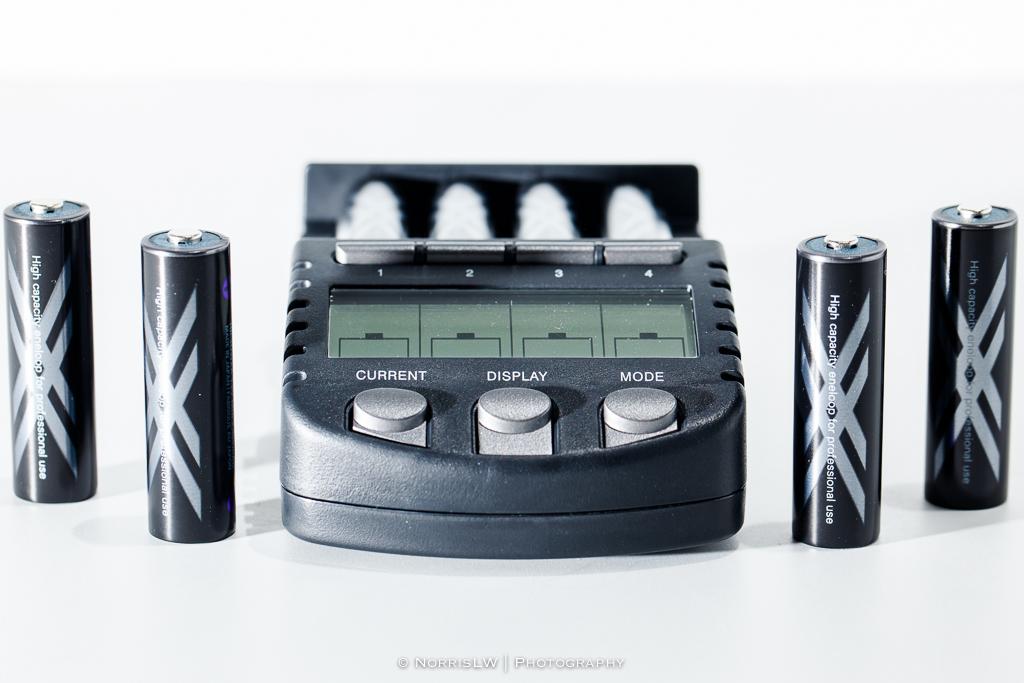 batteries-20130414-002
