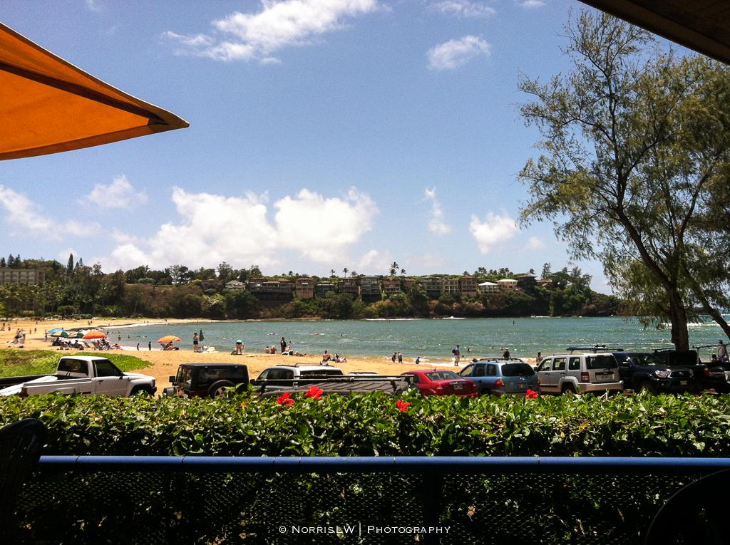 Kauai-20130711-002
